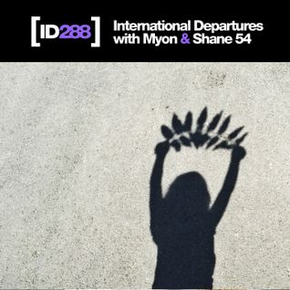Myon & Shane 54 - International Departures 288