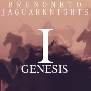 Jaguar Knights - Genesis I mini mix by Bruno Neto