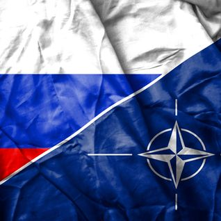 NATO – their relationship with Russia