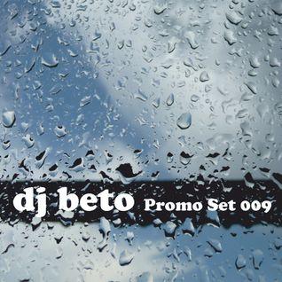 dj beto Promo Set 009