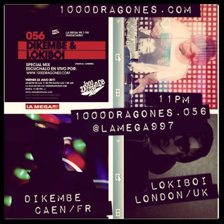 1000Drag/056-A_-_Lokiboi/London