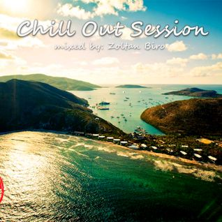 Chill Out Session 176