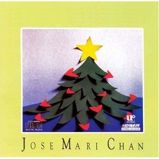 Count Your Blessings By Jose Mari Chan