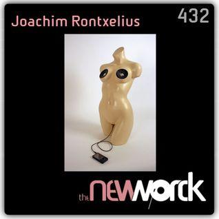 The New Worck Of 432 Joachim Rontxelius Lovesexyon 1