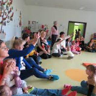 Frühstück ! L'interview avec des réprésentants des Lieux d'Accueil Enfants-Parents du 8.6.2016