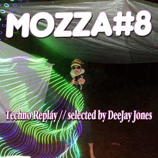 Mozza #8