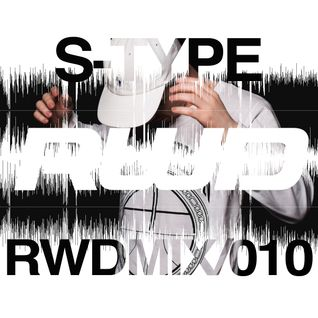 RWDmix 010 // S-Type (Roc-A-Fella Mix, Pt. 1)