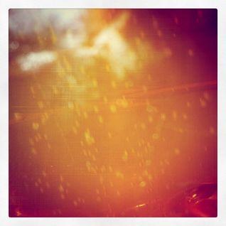 melton.drone.mix-2011-09-18
