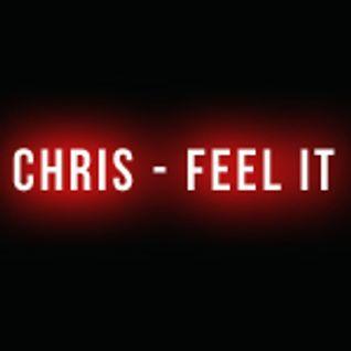 Chris - Feel It #015