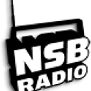 Breaking Point With Roxright On NSB Radio Feat Hedflux_19_07_11
