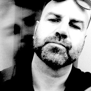 JON DASILVA - STOCKHOLM AUTUMN 2014