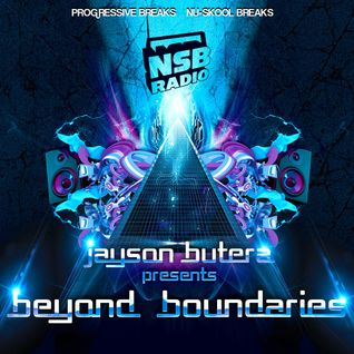 Alex Clubbers Promo Summer Mix 2013@ Special Guest Mix For Jayson Butera NSB Radio Show