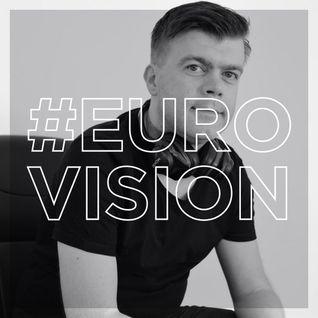 Top 10 Eurovision 2015
