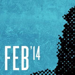 Feb 14 Beats