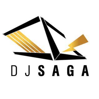 SPG 003 Future Musik PodCast SAGA aka Samuel Garcia
