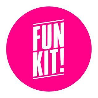 Funkit! [Jun-2012]