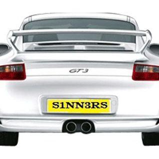 Sinners Djs ....... watch,listen and learn  x x