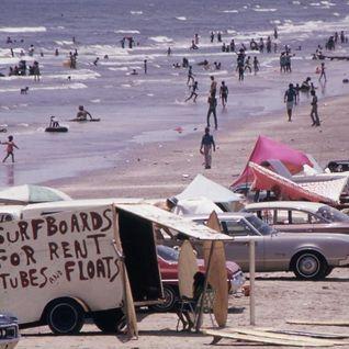 Sunshine 70s: Yacht Rock, Smooth Pop & Sunny Soul