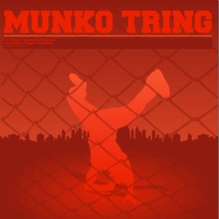 Munko - Tring