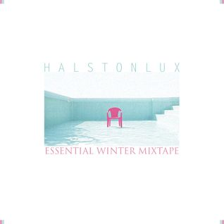 ESSENTIAL WINTER MIXTAPE