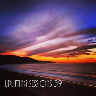 Uplifting Sessions 59