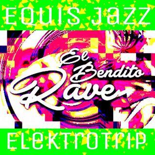 Equis Jazz - ElektroTrip Promo Mix