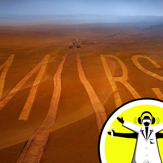 Mars: Are we nearly there yet?