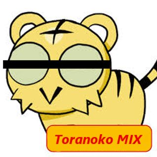 Toranoko MIX