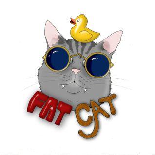 Duck Season 3/7/2012 - Live on Glitch.FM