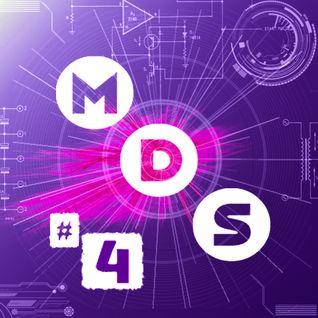 #4 puntata M.d.S. Style