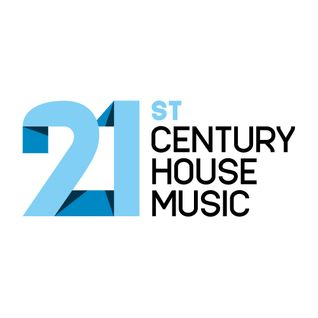 21st Century House Music #193 presents YOUSEF recorded live from Circus at Egg on Jan 2016