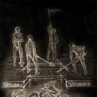 Nibelungen-Endless Melancholy