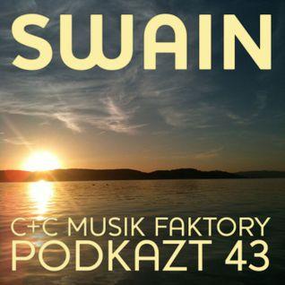 Podkazt 43. Swain