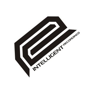 Intelligent Recordings podcast 12( Mixed by Physical illusion)
