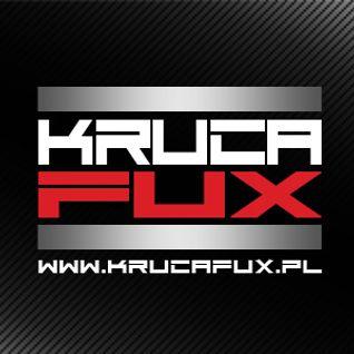 KrucaFux Special Mix 4 Megatron Show & Radio DC
