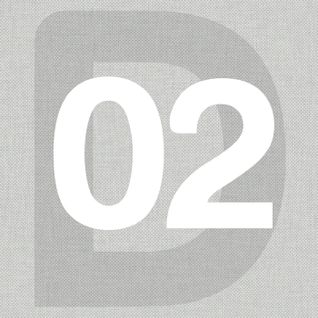 Henry Daniel - Deeva Podcast 02 | 2011.09.11