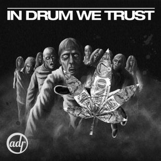 In Drum We Trust