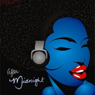 After Midnight (2011) mix by Kelso