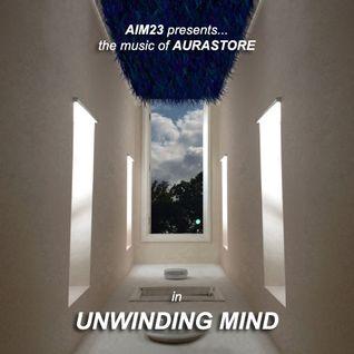 Unwinding Mind