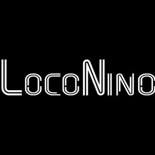 Loco Nino Quick Mix Feb 16