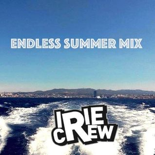 Various Artist - Endless Summer [Irie Crew MixCD]