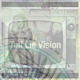 lt visions (spacetape b4/one) [30.09.2016 @ Schneiderstube]