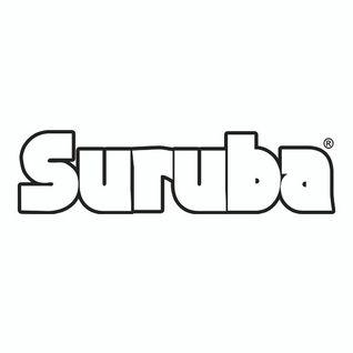 Suruba Podcast 005 mixed by Lula Circus (December 2013)