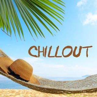 WONDERFUL CHILL OUT MUSIC RELAX VOL. 4 ( DECEMBER 2014 ) BY **MASTERFUL DJ**