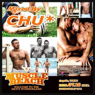 Shangri-La54MuscleBeach20160716=CHU*