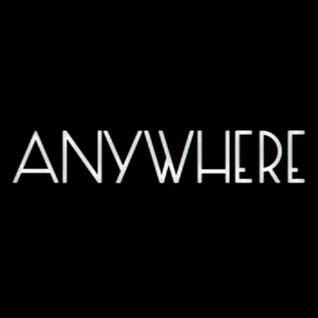 Brian Lespio @ Anywhere (Podcast August)