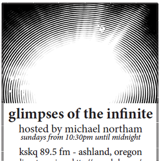Glimpses of the Infinite - Dec. 8, 2013