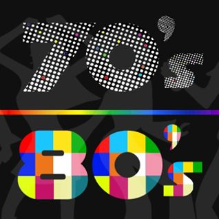 Ep. 82 - 70s - 80s
