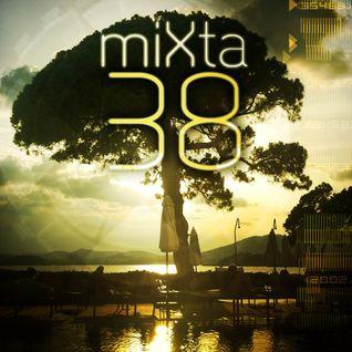 Mixta 38