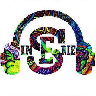 IndaHouse 01- Sebastian Garvez